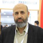 Yazar Resmi